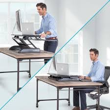 Standing To Sitting Desk Are Standing Desks Just A Fad Healthfirst Spine Wellness