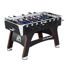 hathaway primo foosball table ea sports foosball table 56 review best foosball tables
