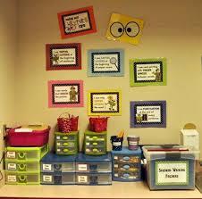 center ideas writing center ideas 2nd grade preschool items