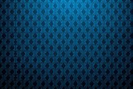 blue futuristic pattern background photohdx