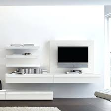 white wall mounted cabinet wall mount tv cabinet wall mounted wooden tv cabinets motauto club