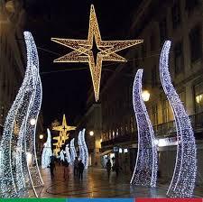 led christmas lights wholesale china china led christmas light china wholesale alibaba