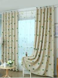 100 Inch Blackout Curtains Window Curtains Rosegal Com