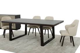 Solid Oak Extending Dining Table And 6 Chairs Kitchen Fabulous Oak Dining Room Table 6 Chair Dining Table