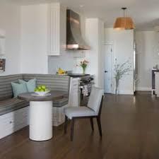 Interior Design San Francisco by Bd Home Design Interiors Interior Design Noe Valley San
