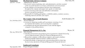elegant create a resume tags build my resume help with a resume