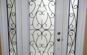 door intrigue glass door inserts oshawa beguile front door glass