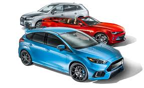 pujo car new cars for 2016 reviews comparisons model change info and