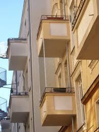 katzennetze balkon die monteure katzennetze nrw in berlin ein balkon ohne bohren