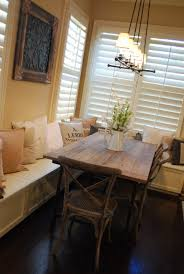 l shaped kitchen booth video and photos madlonsbigbear com l shaped kitchen booth photo 3