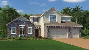 richmond floor plan in waterside the landings calatlantic homes