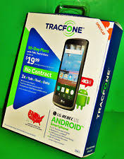 best tracfone android lg android tracfone smartphones ebay