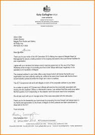 Business Lease Proposal Template 7 Letter For New Business Proposal Daily Chore Checklist