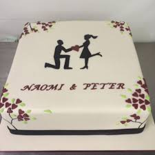 engagement cakes my gallery check out our cakes s heavenly cakes
