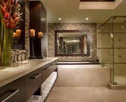 modern hotel bathroom mesmerizing 50 luxury modern hotel bathrooms design inspiration