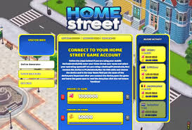 home street hack cheats android ios unlimited coins and gems