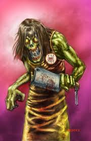 halloween chef 259 best zombification images on pinterest zombie art zombie