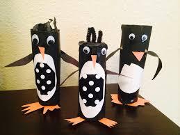 thanksgiving toilet paper roll crafts 29 best kids artwork u0026 crafts images on pinterest kids artwork