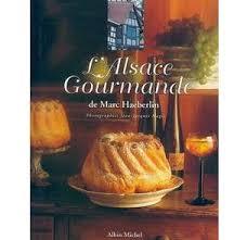 recette de cuisine alsacienne recette recettes cuisine guide gastronomie française produit terroir