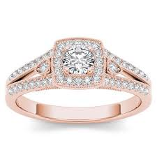 engagement rings on sale gold rings
