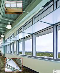 Gordon Light Light Shelf Light Reflectors And Diffusers Gordon Interiors