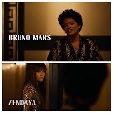 Hit The Floor Playlist - new video bruno mars u0027versace on the floor u0027 starring zendaya