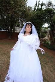 Bargain Wedding Dresses Urgent Sale Wedding Dress For The Fuller Figure Sandton