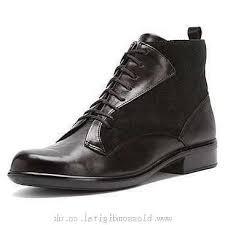 naot s boots canada boots s naot mistral shiraz lthr hash suede roast