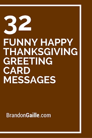 32 happy thanksgiving greeting card messages thanksgiving