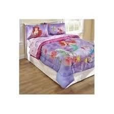 Polyester Microfiber Comforter 98 Best Comforter Set Images On Pinterest Bed Sets Comforter