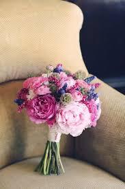 pink bouquet the 25 best pink bouquet ideas on pink wedding flower