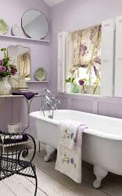 Small Cottage Bathroom Ideas Purple Bathroom Designs And Ideas
