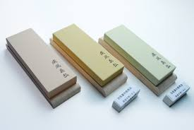 best sharpening stones for kitchen knives knife sharpening yoshihiro cutlery