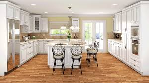 Discount Kitchen Cabinets Delaware by Ocean Kitchen And Bath Cabinet Deals