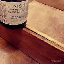 hemp feed the grain fusion mineral paint