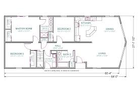 walkout ranch house plans baby nursery ranch house floor plans with walkout basement