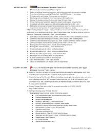 structural engineering cover letter 28 images 7 best images of