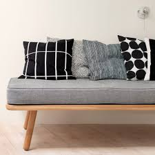oversized pillows for bed pillow oversized throws for couch gray target oversized throw