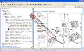 diagrams 12501674 peugeot partner wiring diagram u2013 peugeot expert