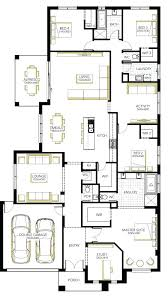 designer home plans plans home designs house plans
