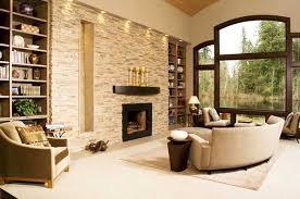 steinwand wohnzimmer reinigen 2 absicht steinwand wohnzimmer reinigen on steinwand designs