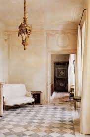 painted rooms pictures 10 rooms with amazing painted floors