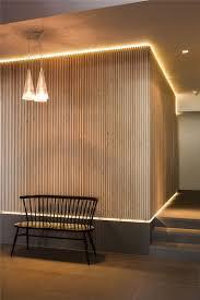 the 25 best indirect lighting ideas on pinterest strip lighting