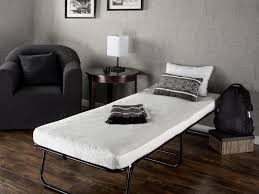 bedroom best rollaway bed the fold up for your money 2017