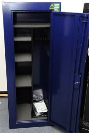 stack on security cabinet stack on fully convertible 18 guns limited edition security cabinet