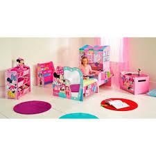 decoration chambre minnie decoration chambre minnie inspirations avec decoration chambre