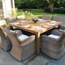 patio ideas patio dining ideas outdoor patio furniture sets