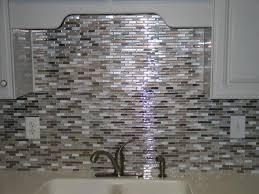 Inspiration Ideas For DIY Decoration Projects Smart Tiles - Smart tiles kitchen backsplash
