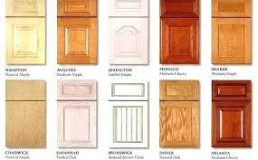 kitchen cabinets doors styles cabinet door styles pictures best cabinet door styles ideas on