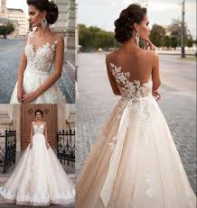 maternity wedding dresses cheap discount 2016 millanova plus size maternity wedding dresses